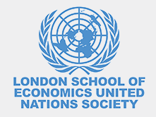 London School of Economics UNS logo
