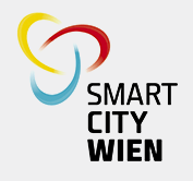 Smart City Wien logo